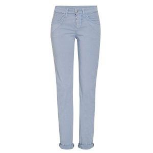 Jeans Blau MAC