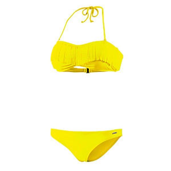 Shiwi Bandeau Bikini