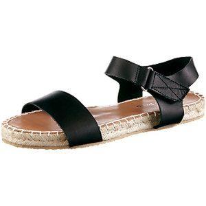 espadrilles sandalen marcopolo