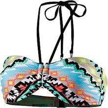 Seafolly Kasbah Bikini Oberteil