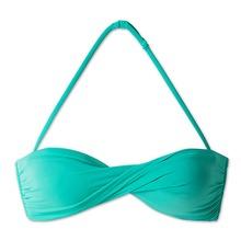 bikini oberteil c&a