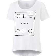 Logo- Shirts? Na, Logo!