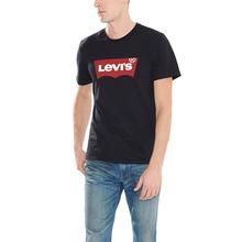 levis Logo shirt