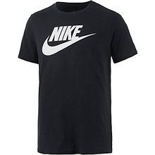 nike logo shirt