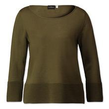 Pullover Khaki C&A