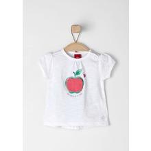 apfel shirt s.oliver