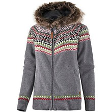 norwegerjacke felljacke cmp
