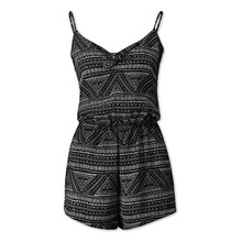 playsuit Ethno C&A