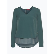 pullover layering s.oliver