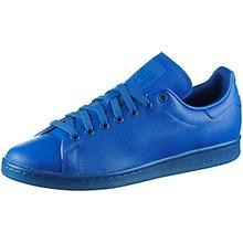 sneaker blau adidas