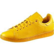 sneaker gelb adidas