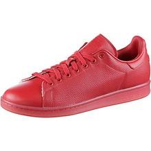 sneaker rot adidas