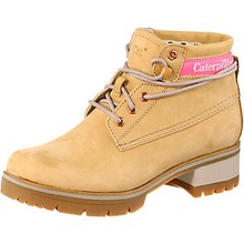 boots-braun-caterpillar