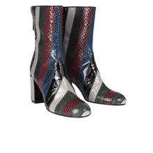 boots-bunt-dorotheeschumacher