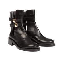 cutout-boots-dorotheeschumacher