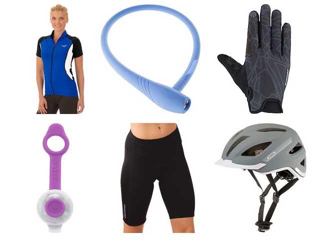 fahrrad-equipment-radsport