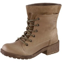 hiking-boots-coolway