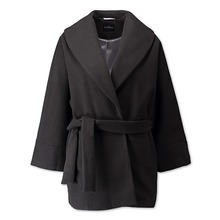 kimono-jacke-ca