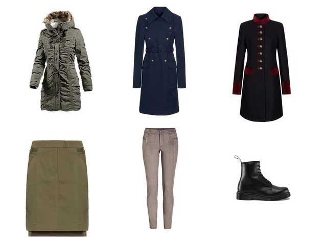 military-fashion-trend