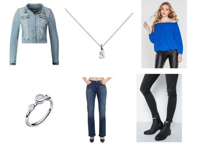 trendfarbe-blau-jeanstrend