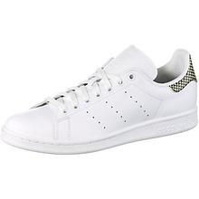 adidas-stan-sneaker