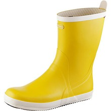 gummistiefel-gelb-viking