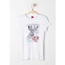 oktoberfest-shirt-s-oliver