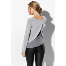 pullover-grau-beateuhse