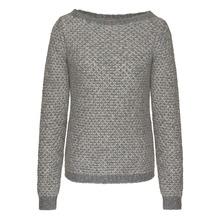 pullover-grau-fay