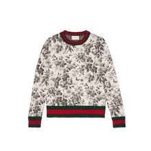 pullover-muster-gucci