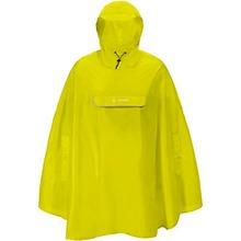 regenjacke-regencape-gelb-vaude