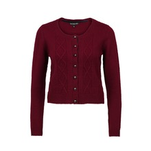 trachtenjacke-rot-s-oliver