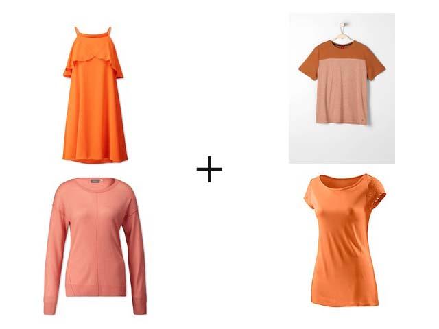 curry_orange_trendfarben
