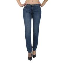 jeans-blau-his