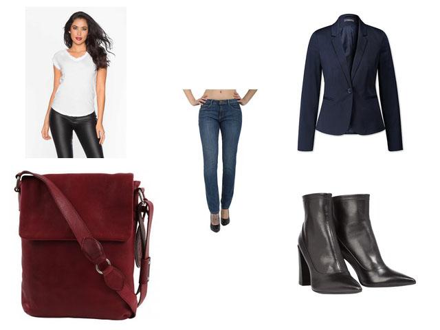 job-styling-jeans