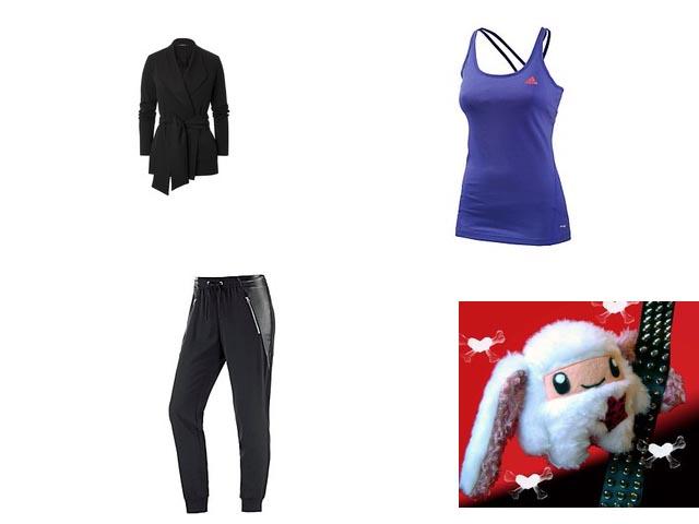 jogginganzug-homewear-look
