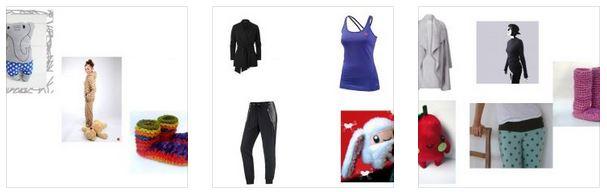 jogginghosen-homewear-looks