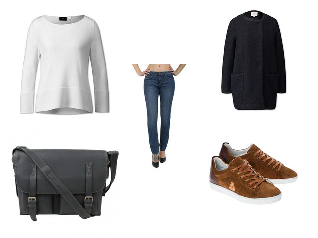normcore-styling-jeans