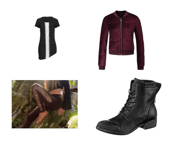 punk-outfit