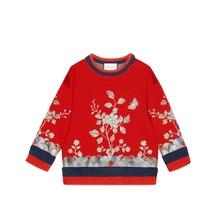 floral-pullover-gucci