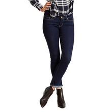 jeans-dunkelblau-levis