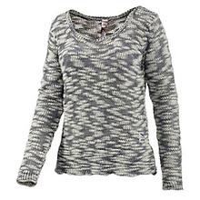melange-pullover-iriedaily