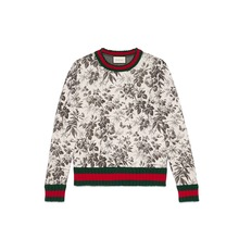 pullover-blumen-gucci