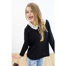 pullover-kragen-dawanda