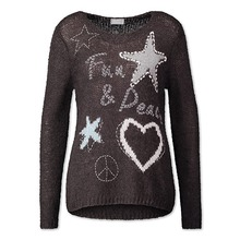 pullover-patches-ca