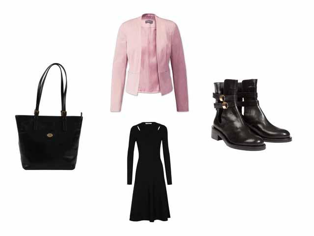 kleid-styling-blazer