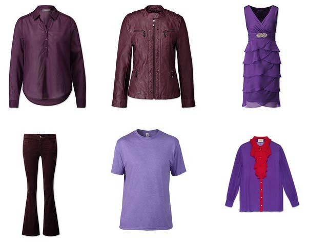 lila-trendfarbe-styles
