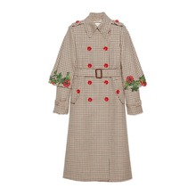 trenchcoat-stickereien-gucci