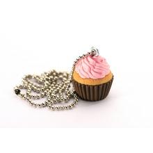 cupcake-kette-dawanda