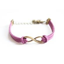 infinity-armband-dawanda